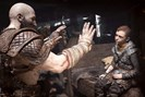 foto: god of war