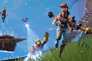 "foto: ""fortnite: battle royale"""