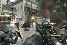 foto: call of duty: mw3