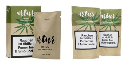 foto: lidl/the botanicals