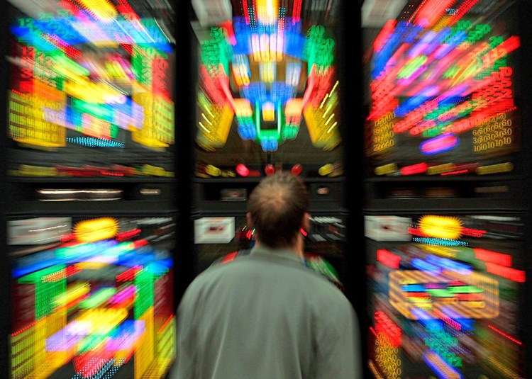Top ten sports betting sites