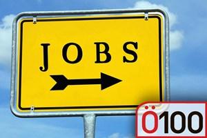 3f9f15d36c Die Zukunft der Arbeitslosigkeit - Kommentare der anderen ...