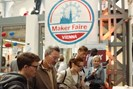 foto: maker faire vienna