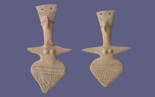 Noch kaum bekannt: Die bronzezeitliche Hochkultur von Margiana