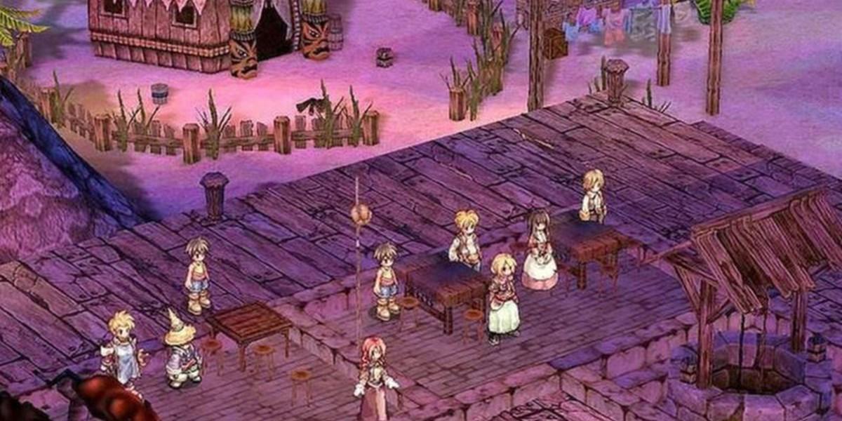 Games: Unerwarteter Effekt der DSGVO: Manche Online-Games werden ...
