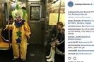 foto: screenshot/subway creatures
