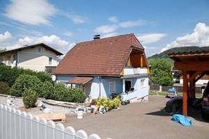 Love Haus Leoben