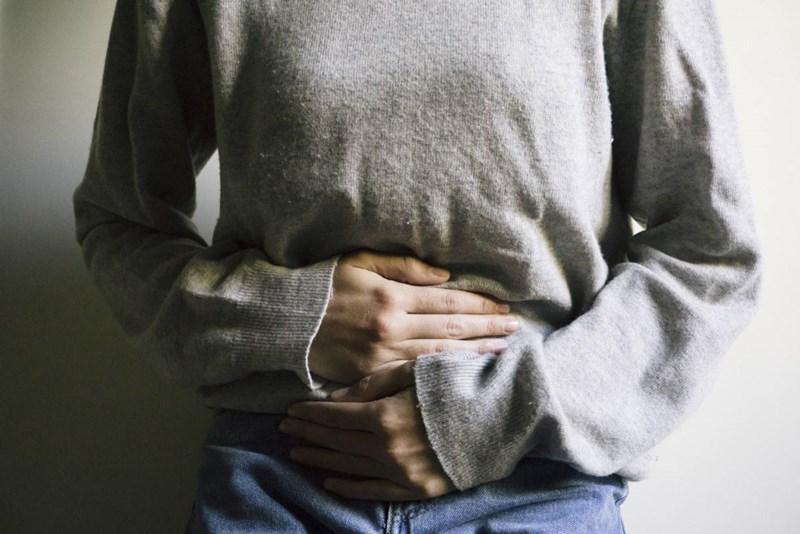 Helicobacter wie lange krankgeschrieben
