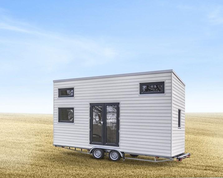 kaffeer ster tchibo verkauft jetzt tiny houses bauen wohnen immobilien. Black Bedroom Furniture Sets. Home Design Ideas