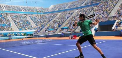 foto: tennis world tour