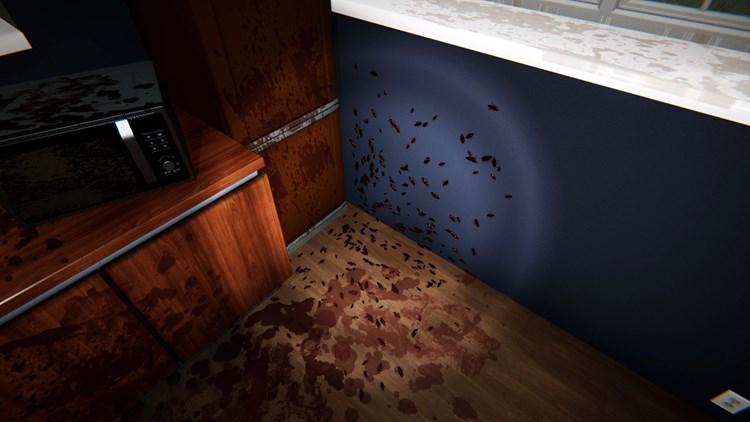 Spiel, bei dem man Häuser renoviert, wird zum Bestseller ...