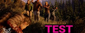 "foto: ""state of decay 2"""
