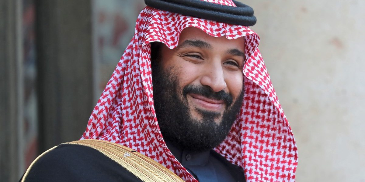 Spiegel saudi arabien stoppt auftragsvergabe an for Spiegel wirtschaft