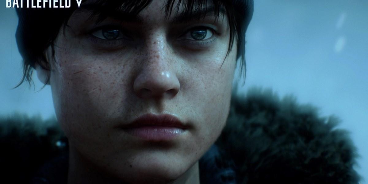 Gender und Gaming: Frauen im Fokus der Games-Industrie