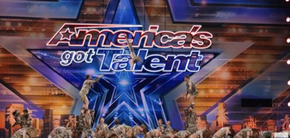 foto: screenshot america's got talent nbc