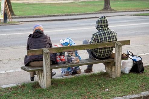Mariazell partnervermittlungen, Frauen suchen mann obdach