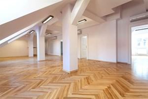 Zu Viele Große Teure Wohnungen In Wien Immobilienmärkte