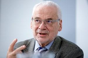 Österreich tritt aus der Zentraleuropäischen Initiative aus