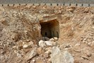 foto: israel antiquities authority