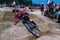 foto: crankworx official