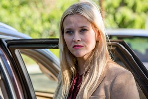 "Reese Witherspoon in der Erfolgsserie ""Big Little Lies""."