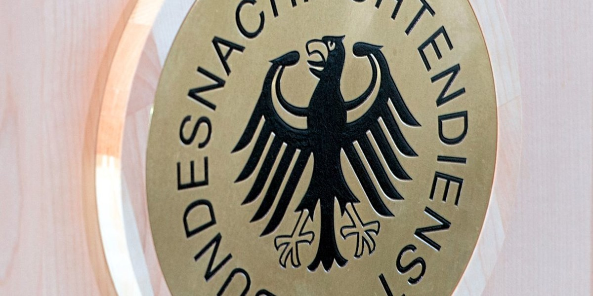BND-Überwachung  Opposition fordert rasche Aufklärung - Netzpolitik -  derStandard.at › Web a7e119e44e