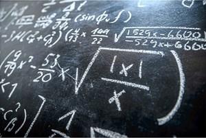 Tu Wien Beklagt Geringe Mathe Kenntnisse Von Maturanten Schule