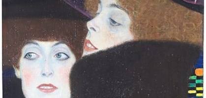 foto: klimt foundation