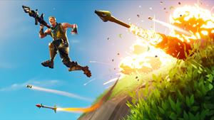 Games Sucht Als Offizielle Krankheit Von Wow Zu Fortnite