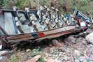 foto: apa/afp/state disaster response