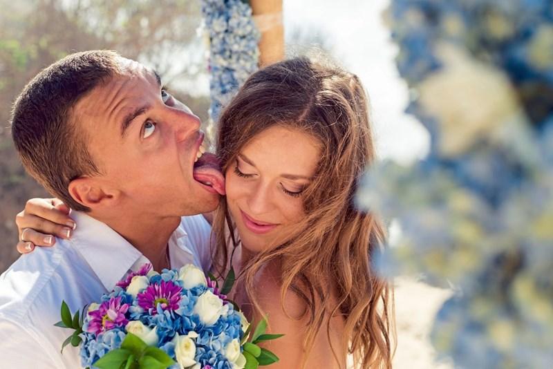 Online-Dating tucson az