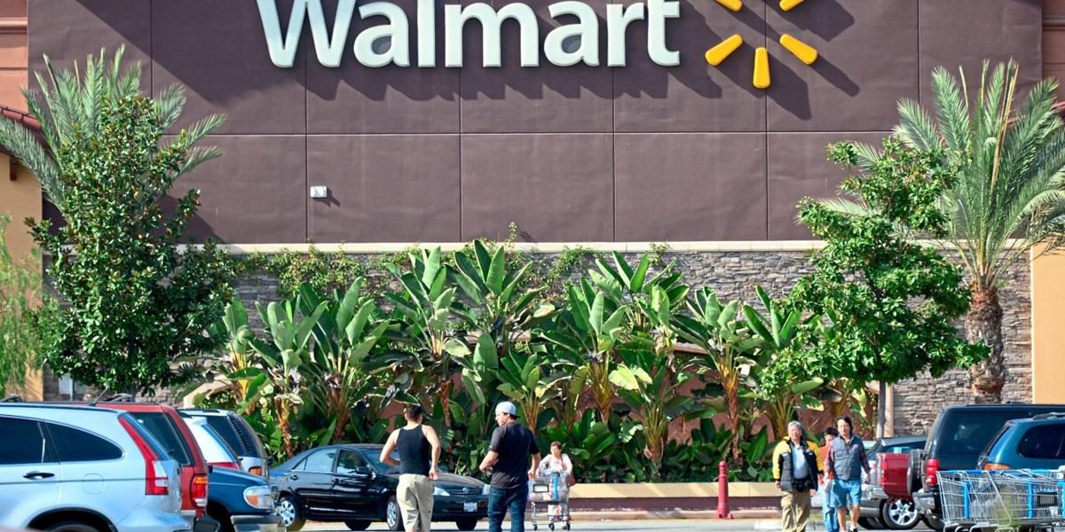 Fantastisch Walmart 24 X 36 Rahmen Fotos - Benutzerdefinierte ...