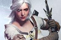 foto: the witcher 3 / cd projekt red