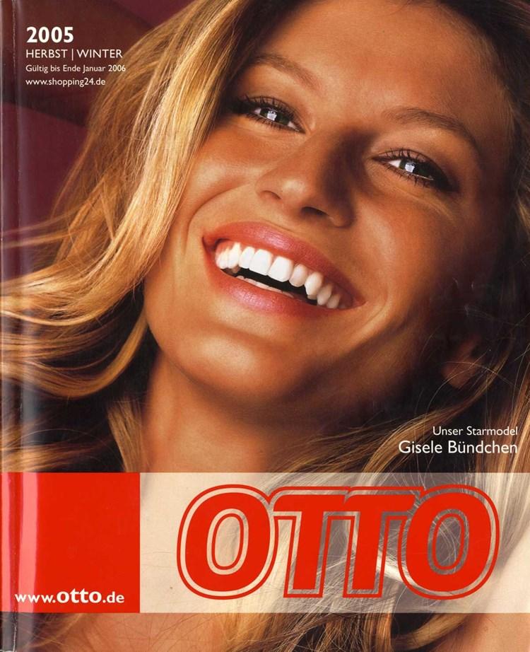 Otto Katalog Online Anschauen