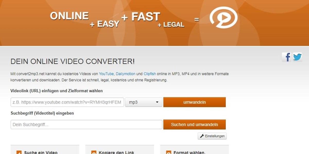 Kostenlose illegale Dating-Seiten Online-Matchmaking-Kabli pro software