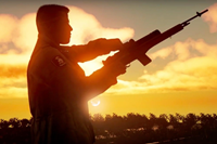 foto: mafia 3 / hangar 13 / take-two