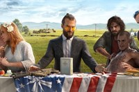 foto: ubisoft / far cry 5