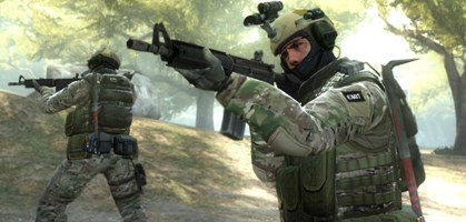 foto: valve/counter strike: global offensive