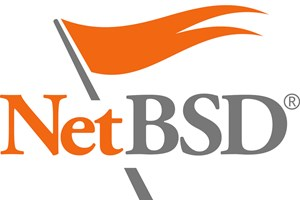 NetBSD in neuer Version.