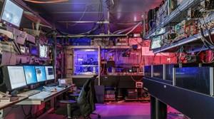 Physiker simulieren erstmals chemische Bindungen mit Quantencomputer