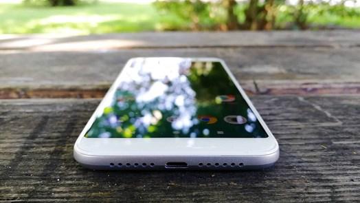 Android: smart n9: das billig smartphone von a1 im test derstandard.de