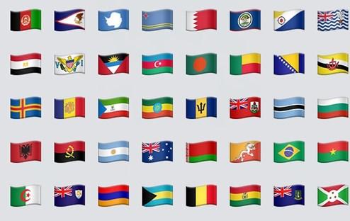 Flaggen Der Welt Quiz