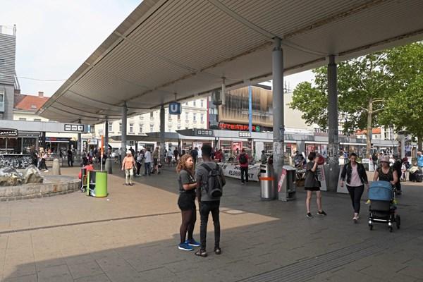 Neumarkt Frau Sucht Mann Kleinanzeigen Wien Floridsdorf
