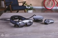 foto: magic leap