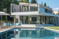 foto: christie´s international real estate