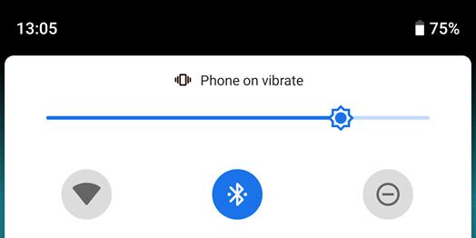 Uberblick Android 9 Pie Sieben Versteckte Highlights Der Neuen