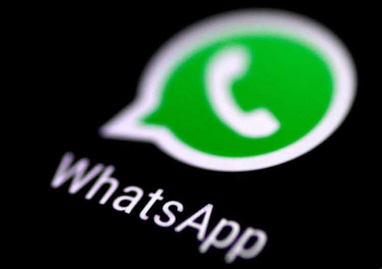 whatsapp telefonieren kosten ausland