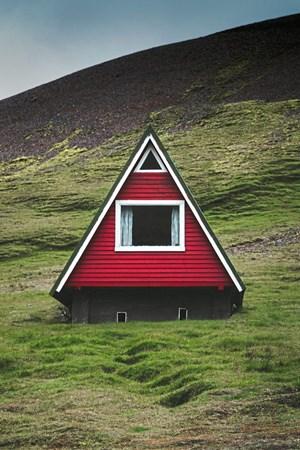 Urlaub Im Tiny House Bitte Kopf Einziehen Reisen Aktuell