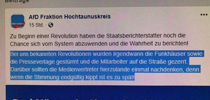 foto: screenshot/afd-facebook