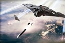 bild: star citizen / cloud imperium games